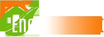 logo-Emarket-header
