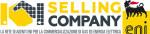 Energy market distribuisce ENI grazie alla partnership con selling company