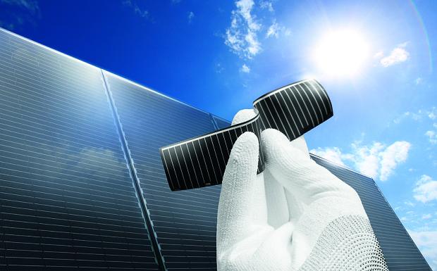 La migliore tecnologia di qualità per i nostri moduli fotovoltaici garantiti 35 anni