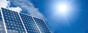Ridurre la spesa per l'energia elettrica grazie ai pannelli solari