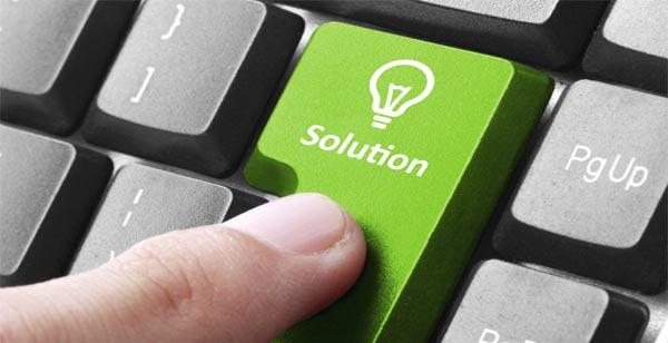 Altra energia : soluzioni per ridurre la bolletta energetica
