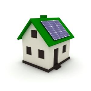 Oggi energia solare senza pannelli
