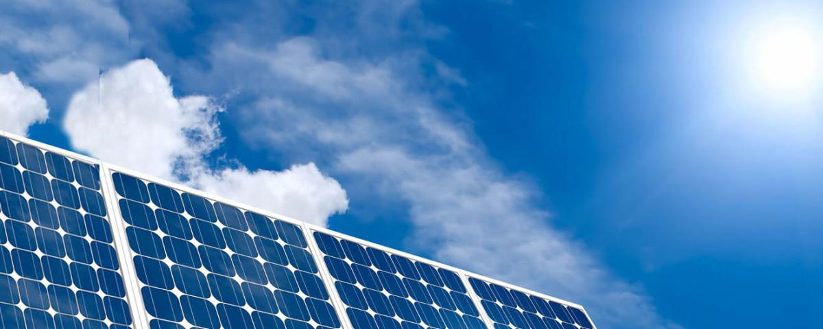 Solar Cloud fotovoltaico senza pannelli solari è un investimento redditizio e privo di rischio per i risparmi