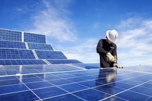 solar-cloud-fotovoltaico-senza-tetto