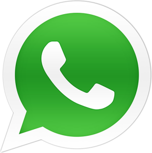 contatta su whatsappp energy market per domande sul fotovoltaico