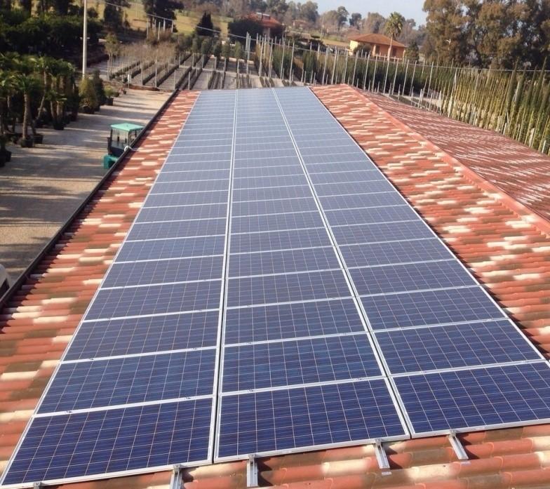 foto-impianto-fotovoltaico-20kw