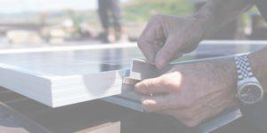 installazione fotovoltaico Roma