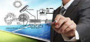 Miglior installatore fotovoltaico Roma