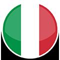 il vero fotovoltaico italiano