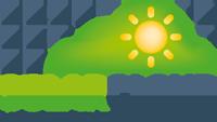 Solara cloud è il fotovoltaico senza pannelli solari. Se non hai spazio per i pannelli solari ma vuoi smettere di pagare la bolletta elettrica scegli solar cloud