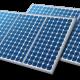 Modulo Quantico di fotovoltaico semplice rappresenta la scelta vincente